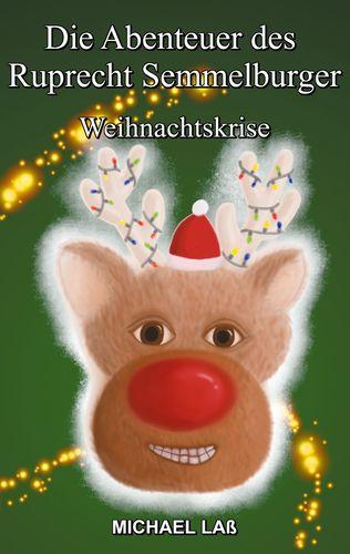Weihnachtskrise