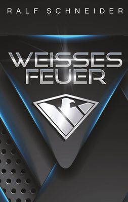 Weisses Feuer