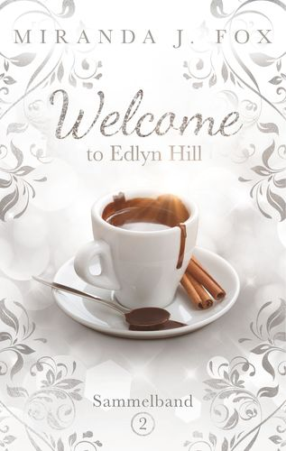 Welcome To Edlyn Hill