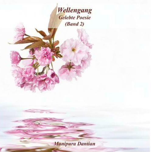 Wellengang (Band 2)