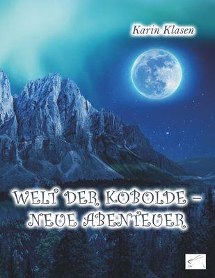 Welt der Kobolde - Neue Abenteuer