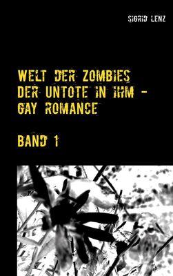 Welt der Zombies
