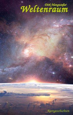 Weltenraum