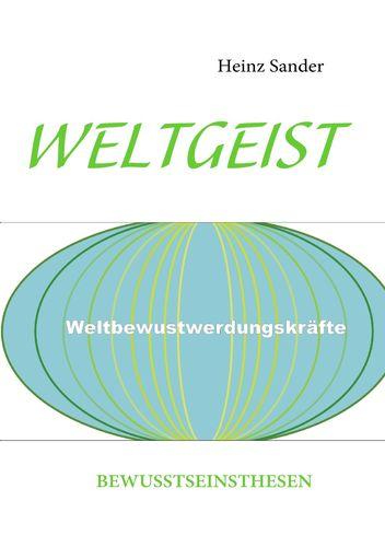 WELTGEIST