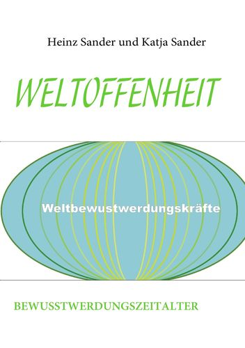 WELTOFFENHEIT