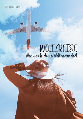 Welt_Reise