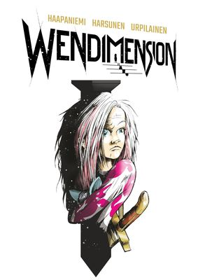 Wendimension