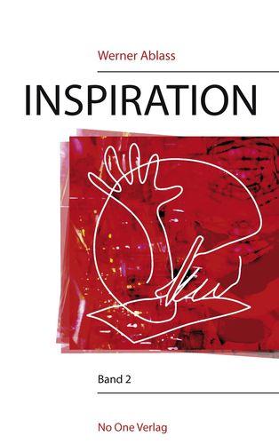 Werner Ablass Inspiration