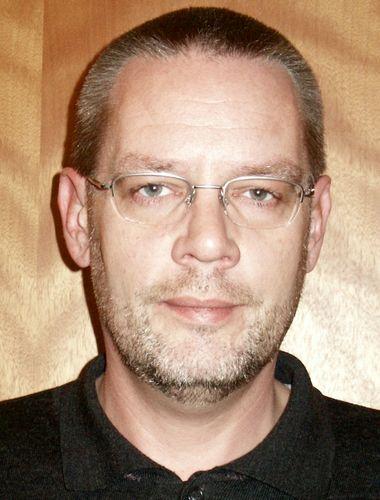 Werner Marko
