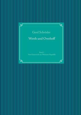 Werth und Overhoff