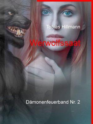 Werwolfssaat