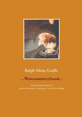 Westcoaststoryboard