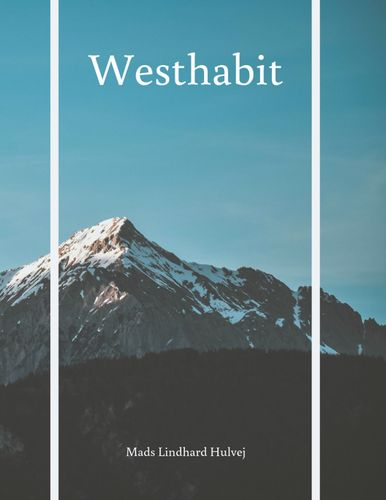 Westhabit