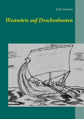 Westwärts auf Drachenbooten