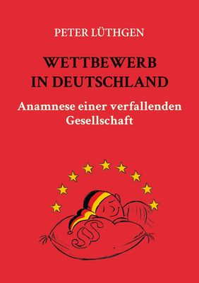 Wettbewerb in Deutschland