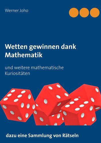 Wetten gewinnen dank Mathematik