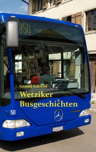 Wetziker Busgeschichten