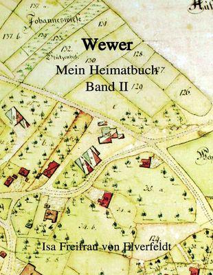 Wewer