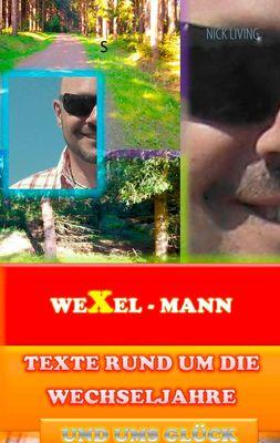 Wexel - Mann