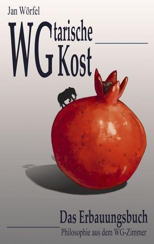 WGtarische Kost