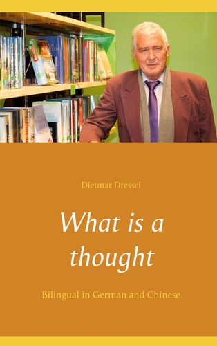 What is a thought