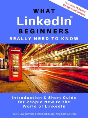 What LinkedIn Beginners Really Need to Know
