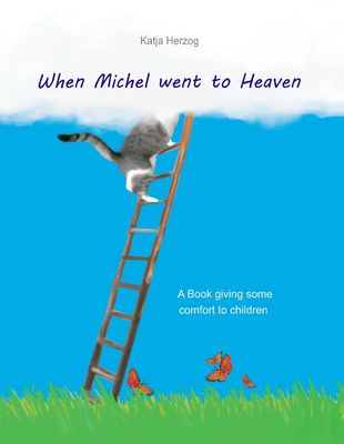 When Michel went to Heaven