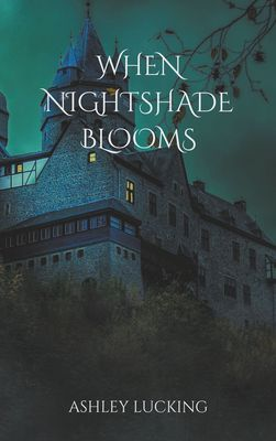 When Nightshade Blooms