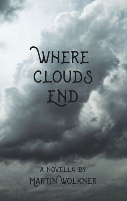 Where Clouds End