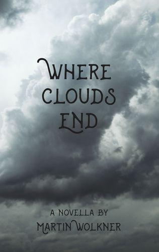 Where Clouds End