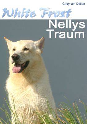 White Frost - Nellys Traum