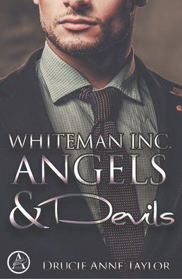 Whiteman Inc.