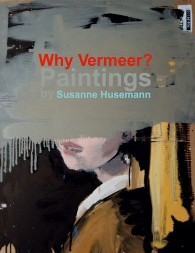Why Vermeer?