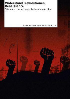 Widerstand, Revolutionen, Renaissance