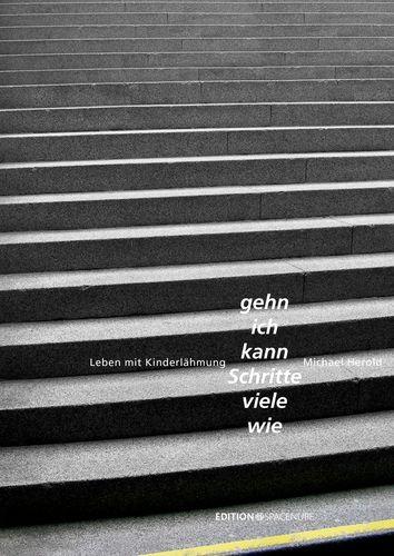 Wie viele Schritte kann ich gehn