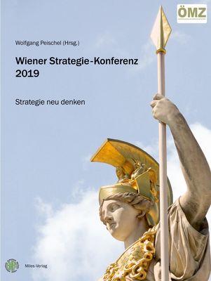 Wiener Strategie-Konferenz 2019