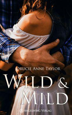 Wild & Mild