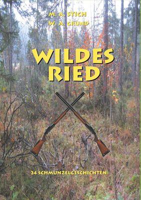 Wildes Ried