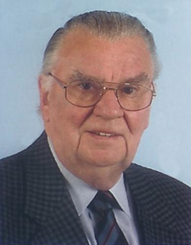 Wilhelm Flesch