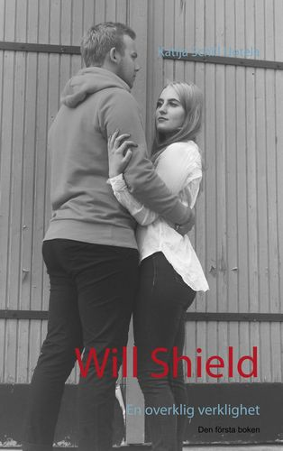 Will Shield