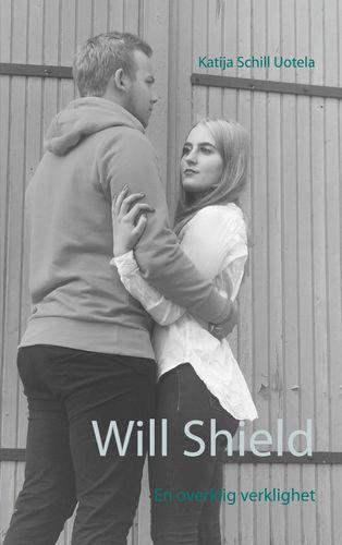 Will Shield