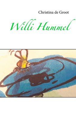 Willi Hummel