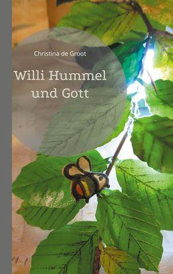 Willi Hummel und Gott