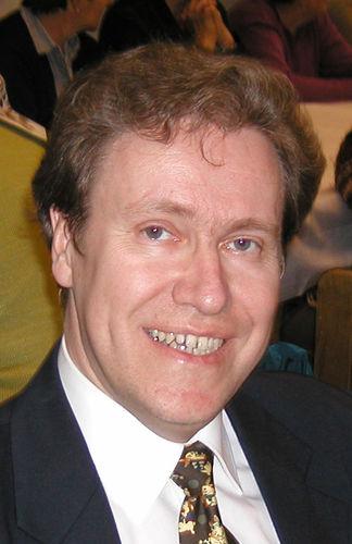 William D. Montenero