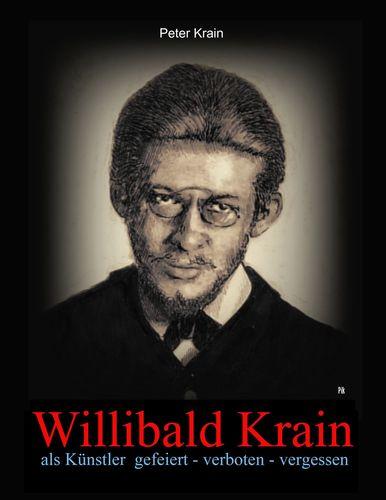 Willibald Krain