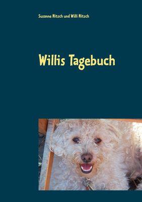 Willis Tagebuch