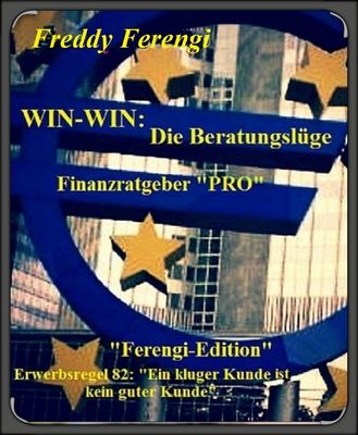 Win-Win: Die Beratungslüge