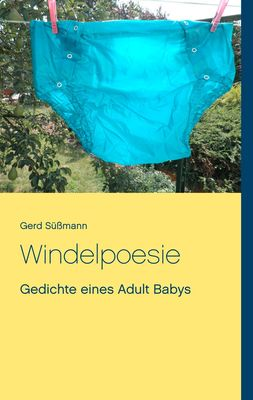 Windelpoesie