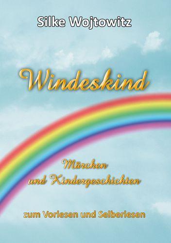 Windeskind