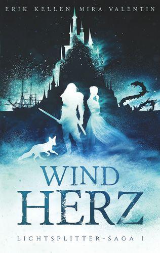 Windherz